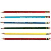 Prismacolor® – Crayons Col-Erase®, paq./12