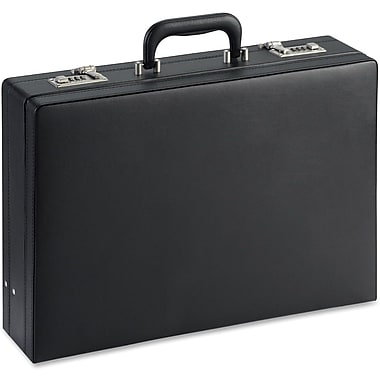 Lorell® Expandable Attache