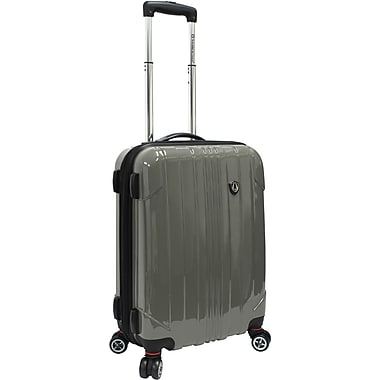 Traveler's Choice® TC8000 Sedona 21