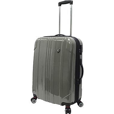 Traveler's Choice® TC8000 Sedona 25