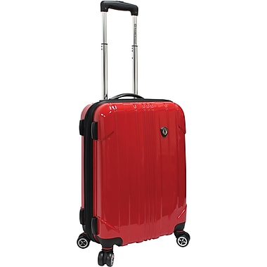 Traveler's Choice® TC8000 Sedona 21