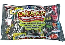Tootsie Childs Play Mix, 26 oz. Bag