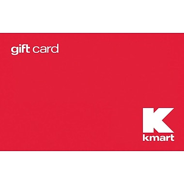 Shop online for Toys, Furniture, Bedding & more at Kmart. Quick home delivery & 28 day returns. Explore our range for your Home, Kids, Outdoors & more.