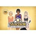 Stardoll Gift Cards