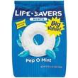LifeSavers Pep O Mint, 2.5 lb. Bag