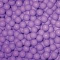 Sixlets Balls Lavender, 5.25 lb. Bulk