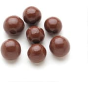 Chocolate Cherry Sours, 5 lb. Bulk