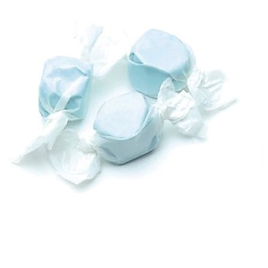 Blue Raspberry Taffy, 3 lb. Bulk