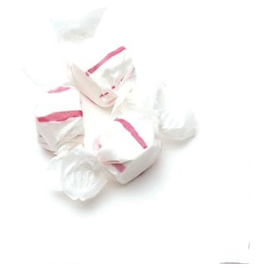 Peppermint Taffy, 3 lb. Bulk