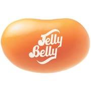 Jelly Belly Orange Sherbet, 2 lb. Bulk
