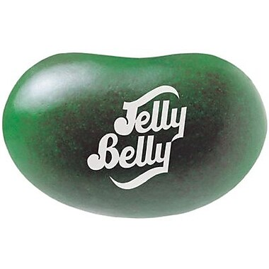 Jelly Belly Watermelon, 2 lb. Bulk