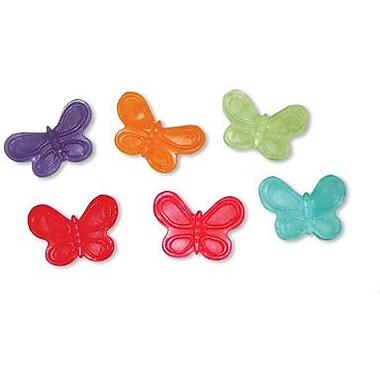 Gummi Butterflies, 5 lb. Bulk