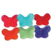 Assorted Mini Butterflies, 5 lb. Bulk