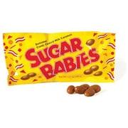 Sugar Babies, 1.7 oz. Bags, 24 Bags/Box