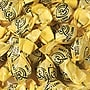 GoNaturally Honey Lemon Hard Candy, 5 lb. Bulk