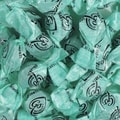 GoNaturally Mint Mango Hard Candy, 5 lb. Bulk