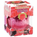 Ovation Milk Chocolate Raspberry Break a Parts, 6.17 oz. Box