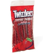 Twizzler Twists, 7 oz. Bag, 12 Count