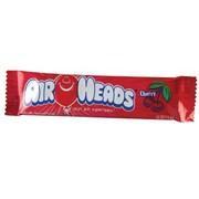 Airheads Cherry Bar, 0.55 oz. Bar, 36 Bars/Box