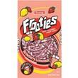 Frooties Strawberry-Lemon, 28 oz. Bag