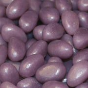 Napa Grape Jelly Beans, Purple, 5 lb. Bulk