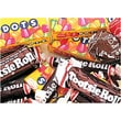 Tootsie Child Play Bag, 5 lb. Bulk