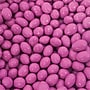 Jordan Almonds Light Purple, 5 lb. Bulk