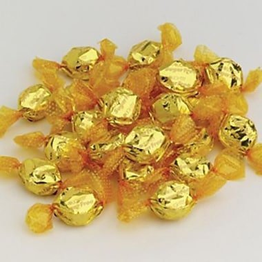 Go Lightly Lemon Hard Candy, 5 lb. Bulk