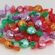 GoLightly Old Fashioned Assorted Hard Candy, 5 lb. Bulk