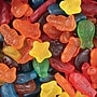 Swedish Fish Aqualife, 5 lb. Bulk