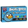 Angry Birds Gummy Candy - Blue, 3.5 oz. Theater Box., 12 Boxes