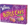 Bottle Caps Candy, 6 oz. Theater Box, 12 Boxes