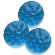 Burstin Blue Raspberry Gummies, 5 lb. Bulk
