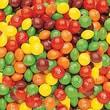 Skittles Original, 3.3 lb. Bulk
