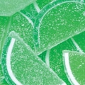 Lime Fruit Slices, 5 lb. Bulk