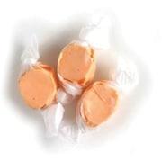 Peach Taffy, 3 lb. Bulk