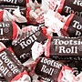 Tootsie Roll Midgees, 700 Pieces/Box