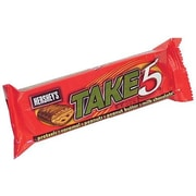 Take 5 Bar, 1.5 oz., 24/Box