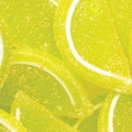 Lemon Lime Fruit Slices, 5 lb. Bulk