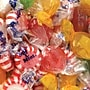 Candy Jar Assortment, 5 lb. Bulk