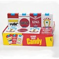 Candy Cigarettes, 24 Packs/Box