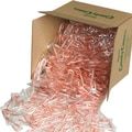 Spangler Mini Canes, 500 Pieces/Box