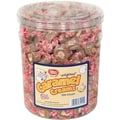 Goetze's Caramel Creams, 200 Pieces/Tub