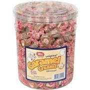 Goetze's Caramel Creams®, 200 Pieces/Tub