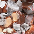 Chocolate Malt Taffy, 5 lb. Bulk