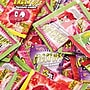 Crack-Ups Popping Candy, 1000 Mini Bags/Box