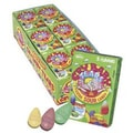 Cry Baby Tears Sour, 1.9 oz. Box, 24 Boxes