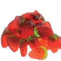 Wildberry Gummies, 5 lb. Bulk