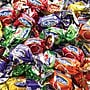 Filled Hard Candy Assorted, 5 lb. Bulk