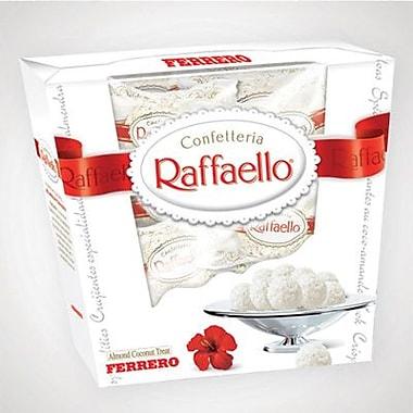 Raffaello, 15-Piece Ballotin, 6 Ballotins/Box